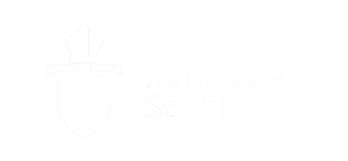 Diocese of Southwark Logo